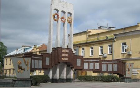 Ратная слава Осетии должна быть в достойном обрамлении