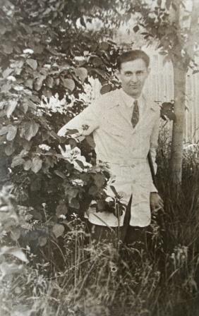 Мисост Камбердиев: последнее фото.