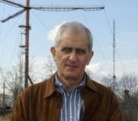 Рафаэль ГАСПАРЯНЦ: «Кино – это сплошное преодоление препятствий»