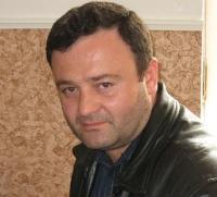 В парламент Южной Осетии идут «двойники»
