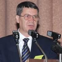 Николай ШУБИН: «Очень люблю Осетию»