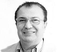 Король иллюзиона Эмиль Кио первое звание получил в родной Осетии