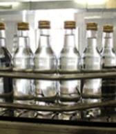 Северная Осетия остается в алкогольной зависимости
