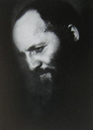 Скульптор, который прославил Осетию