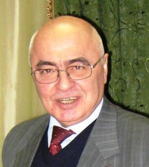 Анатолий ЧЕХОЕВ: «Выборы в Абхазии для нас очень показательны»