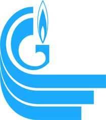 Газ в Южную Осетию поступает бесперебойно