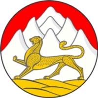 Отчет  Главы Северной Осетии состоится 30 декабря