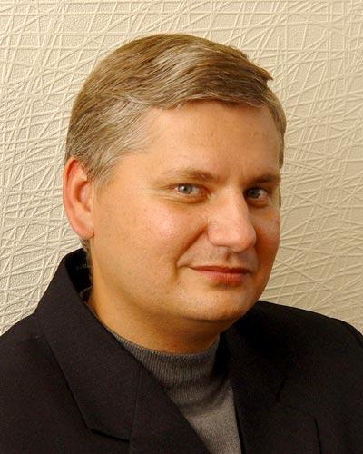 Полпред Устинов показал разную степень доверия к главам республик Северного Кавказа