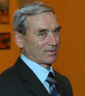 Алексей ВОСТРИКОВ: «Я верил в будущее Южной Осетии, и счастлив, что такой момент наступил!»
