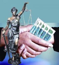 Борьба с коррупцией в действии? Архитектор города Моздок обвинен в получении взятки