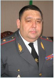 В 2009 году в Северной Осетии  количество преступлений возросло, но убийств и краж было совершено меньше