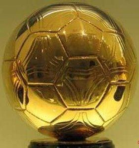 Казбек Ревазов – лучший футболист первенства Северной Осетии