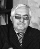 Скончался философ и политолог, автор музыки некогда самой популярной в Осетии песни Алан ПЛИЕВ