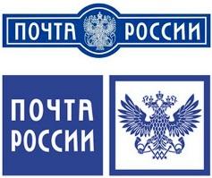 Житель Владикавказа, ограбивший почту, арестован милицией по «горячим следам»