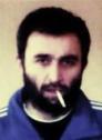 Сослан КОКОЕВ  «УАЦАМОНГА. Честь осетина или приватные беседы с «Джабеличем» (Э.Дж.Кокойты)»