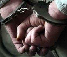 Убийцу, который скрывался от правосудия более трех лет, сотрудники уголовного розыска Северной Осетии «достали» во Владивостоке