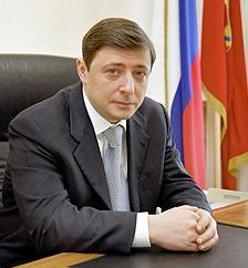 Кавказско-восточные реверансы, переходящие в аплодисменты