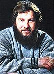 Влюбленные тополя Юрия ПОБЕРЕЖНОГО