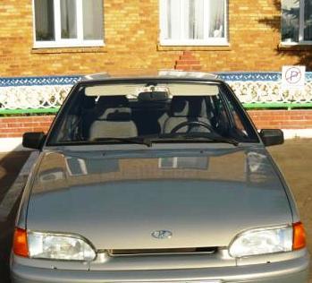 За желание ездить на автомобиле на главу села Моздокского района заведено уголовное дело