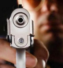 В Северо-Осетинском государственном университете предотвращено убийство
