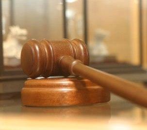 Убийца московского бизнесмена приговорен к 14 годам строгого режима
