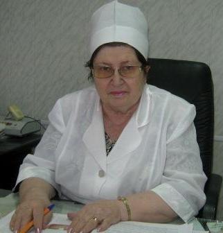 Аида ДЗАБРАЕВА: «Стоматология – ювелирная работа»