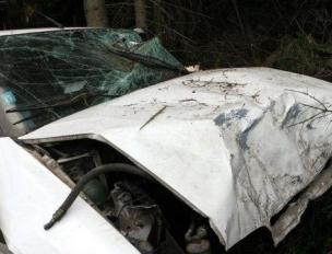В Северной Осетии на дорогах продолжают гибнуть люди