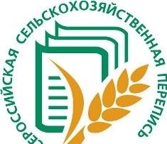 Фадзаев и прокуратура защитили права фермеров Дигорского района