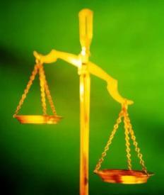 Прокуратура Северной Осетии подвела итоги работы за год