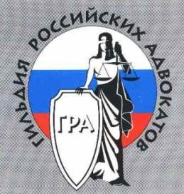 В Беслане в собственном доме убит адвокат Руслан Дзгоев