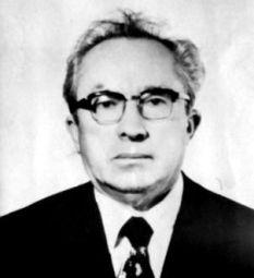 Первый этнограф в Северной Осетии
