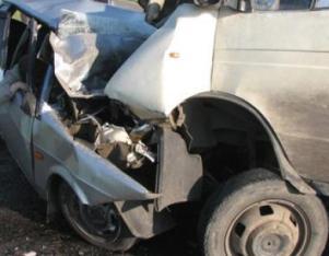 Северная Осетия: снова погибшие в ДТП