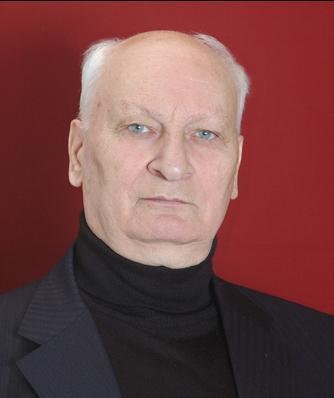 Шамиль ДЖИКАЕВ: «Мы все – рабы олигархической эпохи»