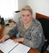 За полтора года жители Владикавказа получат 1600 новых мест в детских садах