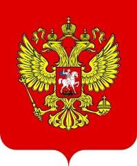 Хлопонин встретился с премьер-министром Северной Осетии