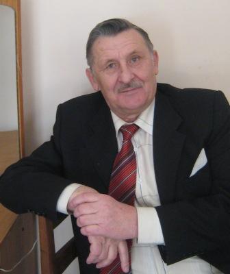 Неизменно достоверный Николай ПОЛЯКОВ