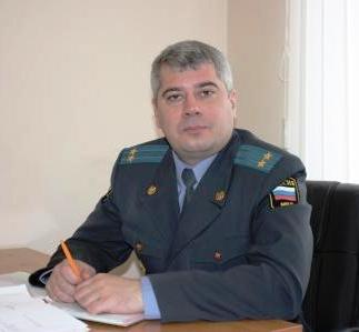 Дмитрий КОПАНЕВ о мошенниках в пенсионном фонде и контрабанде оружия из Южной Осетии