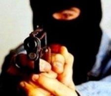 Во Владикавказе совершено разбойное нападение в маске и с пистолетом – из-за 500 рублей