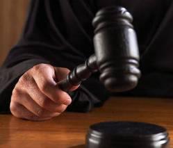 Арбитражный суд Северной Осетии подвел итоги минувшего года