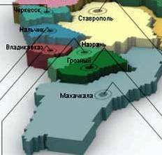 Станет ли Хлопонин первым генерал-губернатором в новой России?