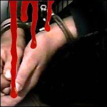 Убийца собственной матери предстанет перед судом