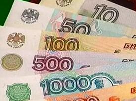 money-rybli