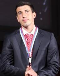 Сослан ДЖАНАЕВ: «В этом году обязательно станем чемпионами!»