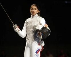 Аида ШАНАЕВА вошла в Марселе в десятку лучших