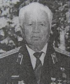 Во Владикавказе похоронили писателя-фронтовика Сергея Кайтова