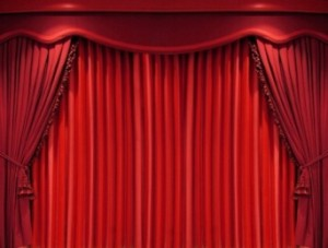 1229861531_theatre_curtain