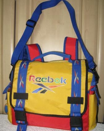 Во Владикавказе совершено ограбление: у восьмиклассника похищен рюкзак с учебниками