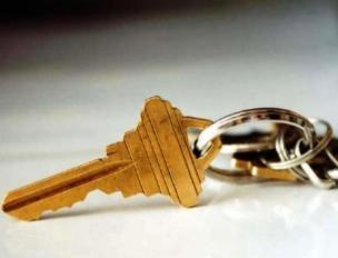Во Владикавказе баню №1 и ателье «Алана» приватизировали с грубейшими нарушениями закона