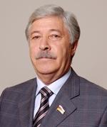 Ансамбль «Алан» вновь возглавил Станислав КОЗАЕВ