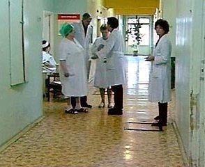 В Северной Осетии 36-летняя женщина скончалась, возможно, из-за неоказания ей врачебной помощи